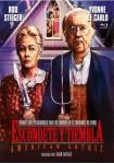 Escóndete Y Tiembla (Blu-Ray)