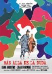 Más Allá De La Duda (1956) (Blu-Ray)