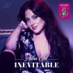 Inevitable (Alba Gil) CD