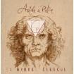 El Hombre Caracol (Astola & Raton) CD