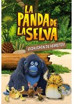 The Jungle Bunch (La Panda de la Selva)**