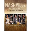 Nashville In Concert (DVD)