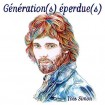Generation(s) Eperdue(s) (Yves Simon Tribute) (2 CD)