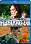Expiación: Más allá de la pasión (Blu-Ray)