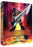 Mazinkaiser Skl - Serie Completa (V.O.S.) (Blu-Ray)