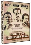 Distrito 34 (Corrupción Total)