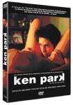 Ken Park (Resen)