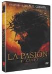 La Pasión De Cristo (Resen)