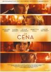 La Cena (2017)