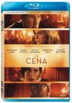 La Cena (2017) (Blu-Ray)