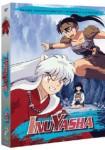 Inuyasha - Box 2 (Episodios 34 a 66)