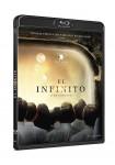 El Infinito (Blu-Ray)