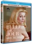 Belle De Jour (Bella De Día) (Blu-Ray)