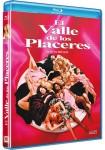 El Valle De Los Placeres (Blu-Ray)