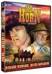 Mr. Horn