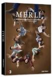 Merli - 3ª Temporada
