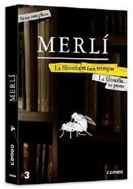 Merli - La Serie Completa