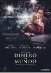 Todo El Dinero Del Mundo (Blu-Ray)