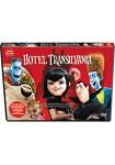 Hotel Transilvania (Ed. Horizontal)