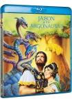 Jason Y Los Argonautas (Blu-Ray)