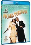 La Pícara Puritana (Blu-Ray)