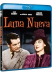 Luna Nueva (Blu-Ray)