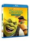 Shrek 4 : Felices Para Siempre (Blu-Ray)