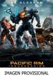 Pacific Rim : Insurrección