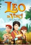 Leo Da Vinci : Misión Mona Lisa