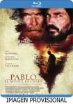 Pablo, Apostol De Cristo (Blu-Ray)