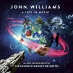 Williams: A Life In Music (CD)