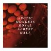 Live At The Royal Albert Hall ((Arctic Monkeys) CD(2)