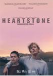 Hearstone - Corazones De Piedra