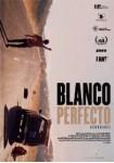 Blanco Perfecto (2017) (Blu-Ray)