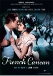 French Cancan (Blu-Ray)