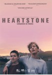 Hearstone - Corazones De Piedra (Blu-Ray)