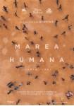 Marea Humana (Blu-Ray)
