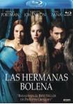Las Hermanas Bolena (Savor) (Blu-Ray)