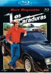 Los Caraduras (Savor) (Blu-Ray)