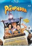 Los Picapiedra (Blu-Ray)