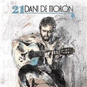 21 (Dani De Morón) CD