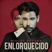 Enlorquecido (Miguel Poveda) CD