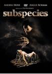 Subespecies