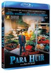 70 Minutos Para Huir (Blu-Ray)