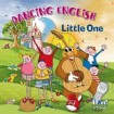 Dancing English One CD