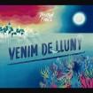 Venim De Lluny (Doctor Prats) CD