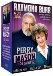 Perry Mason : Los Casos - Vol. 2