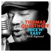 Nice'N' Easy (Thomas Quasthoff) CD