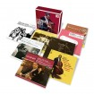 Leonard Rose - The Complete Concerto And Sonata Recordings ( 14 CD,s)