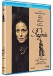 La Regenta (1995) (Blu-Ray)
